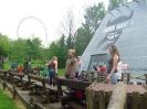 Fort Fun 2009_52