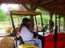 Fort Fun 2009_53