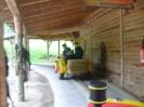 Fort Fun 2009_57