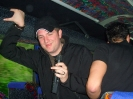 Fort Fun 2009_6