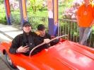 Fort Fun 2009_84