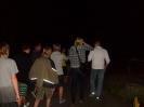 Freibadfete 2008_52