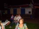 Freibadfete 2008_57