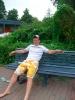 Freibadfete 2008_5