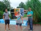Freibadfete 2008_6