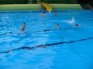 Freibadfete 2008_9