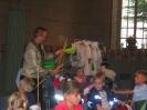 Bunter Nachmittag 2005_37