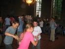 Bunter Nachmittag 2005_54