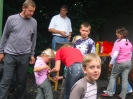 Bunter Nachmittag 2005_60