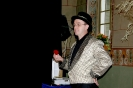 Bunter Nachmittag 2005_70