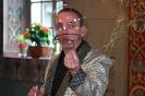Bunter Nachmittag 2005_8