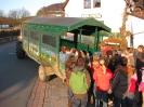 Hubertushof 2009_12