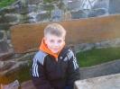 Hubertushof 2009_14