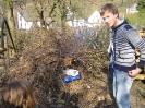 Hubertushof 2009_17