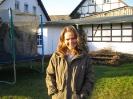 Hubertushof 2009_19
