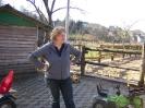Hubertushof 2009_21