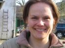 Hubertushof 2009_25
