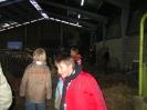 Hubertushof 2009_32