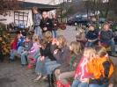 Hubertushof 2009_34