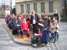 Hubertushof 2009_8