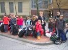 Hubertushof 2009_9