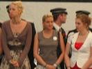 Jägerfest 2008, 16.8._100
