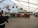Jägerfest 2008, 16.8._102