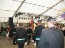 Jägerfest 2008, 16.8._103