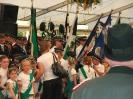 Jägerfest 2008, 16.8._106
