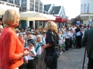 Jägerfest 2008, 16.8._14