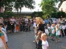 Jägerfest 2008, 16.8._25
