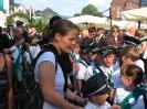 Jägerfest 2008, 16.8._3