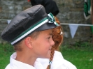 Jägerfest 2008, 16.8._43
