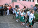 Jägerfest 2008, 16.8._88