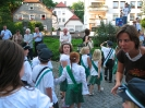 Jägerfest 2008, 16.8._89
