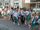 Jägerfest 2008, 16.8._97