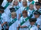 Jägerfest 2008, 17.8._13