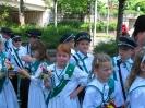 Jägerfest 2008, 17.8._15