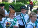 Jägerfest 2008, 17.8._17