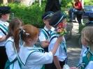 Jägerfest 2008, 17.8._18