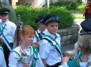 Jägerfest 2008, 17.8._19