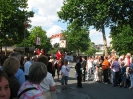 Jägerfest 2008, 17.8._20