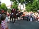 Jägerfest 2008, 17.8._21