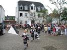 Jägerfest 2008, 17.8._22