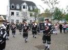 Jägerfest 2008, 17.8._24