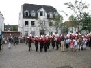 Jägerfest 2008, 17.8._25
