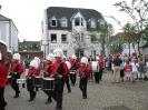 Jägerfest 2008, 17.8._27