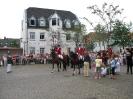 Jägerfest 2008, 17.8._28