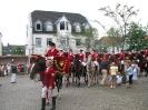 Jägerfest 2008, 17.8._29