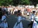 Jägerfest 2008, 17.8._30